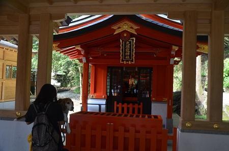 20171010箱根神社26