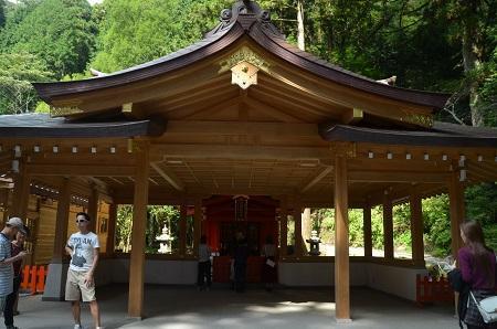 20171010箱根神社25