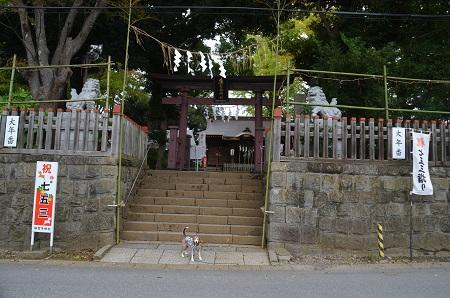 20171023麻賀田神社03