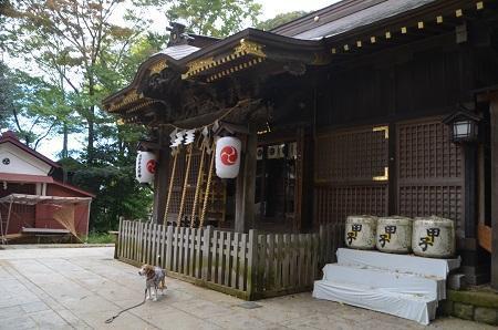 20171023麻賀田神社09
