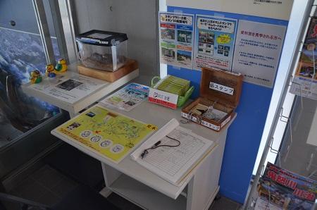 20171030五十里ダム16