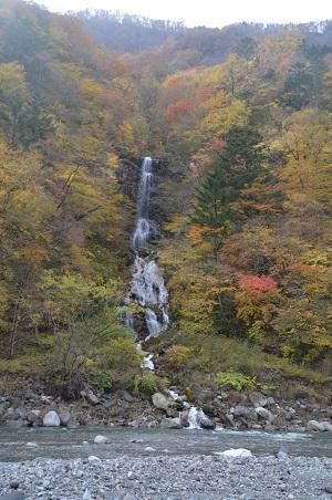 20171030蛇王の滝07