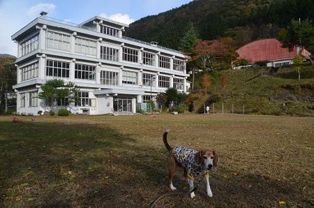 20171030川治小中学校05