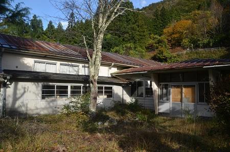 20171030川治小中学校10