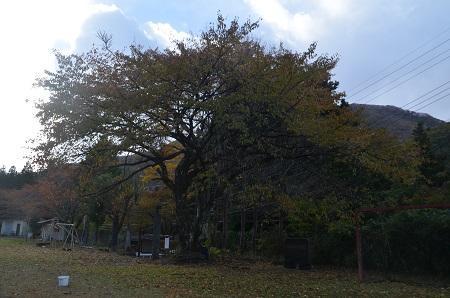 20171030川治小中学校21