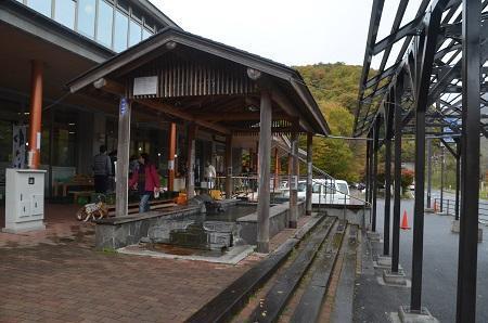 20171030道の駅湯西川03