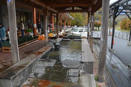 20171030道の駅湯西川04