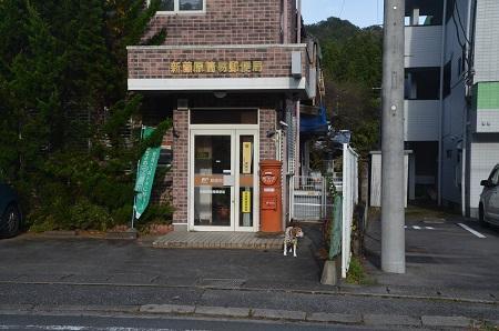 0171030日光市丸ポスト②47