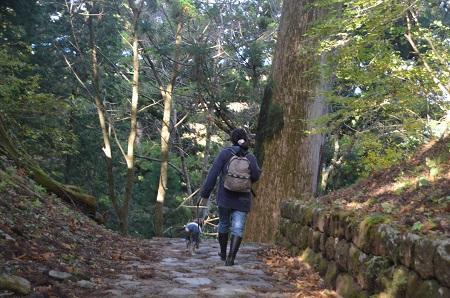 20171031滝尾神社10