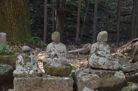20171031滝尾神社09