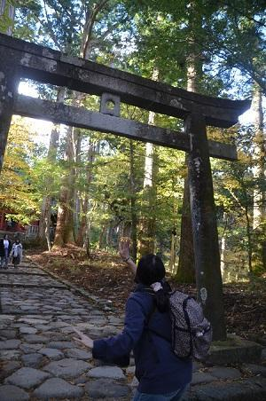 20171031滝尾神社18