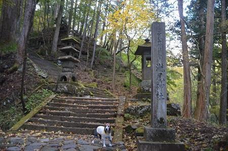 20171031滝尾神社13