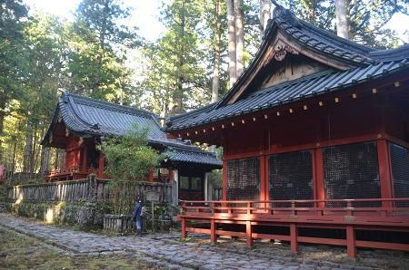 20171031滝尾神社24