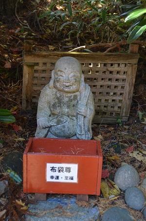 20171031二荒山神社中宮嗣七福神12