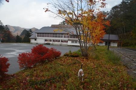 20171030川俣小中学校05