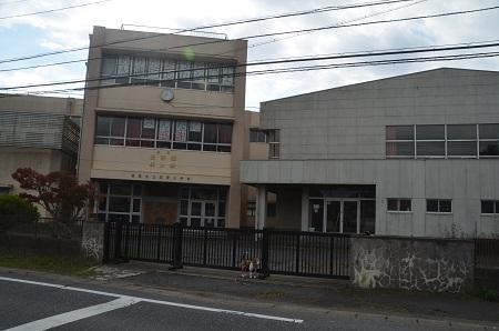 20171111 君賀小学校02