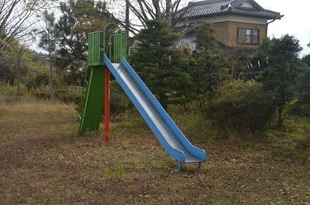 20171111 君賀小学校16