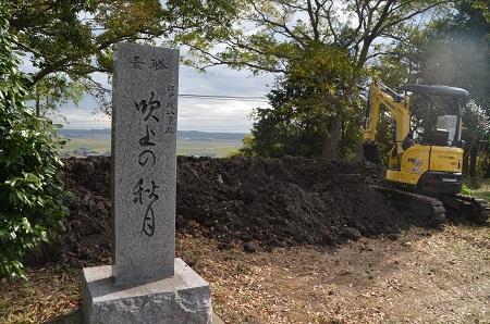 20171111江戸崎の景観08