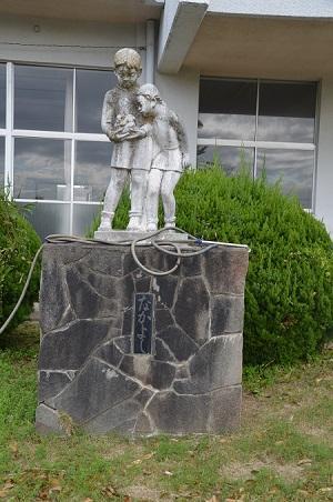 20171111鳩崎小学校18