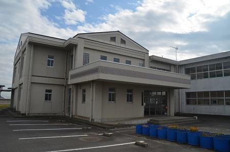 20171111鳩崎小学校16