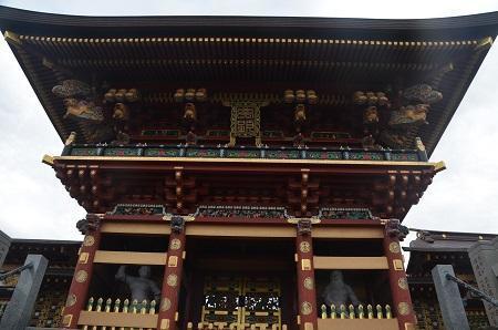 20171111阿波の大杉神社04