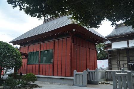 20171111阿波の大杉神社22