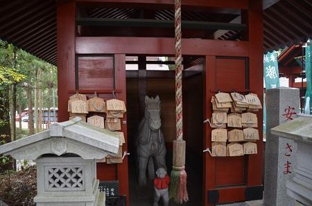 20171111阿波の大杉神社30