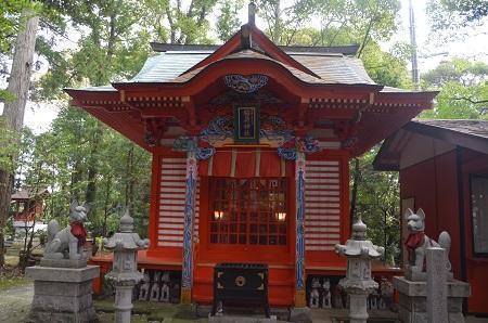 20171111阿波の大杉神社27
