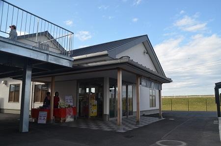 20171111道の駅 発酵の里 こうざき08