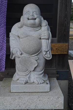 20171111あんば七福神06
