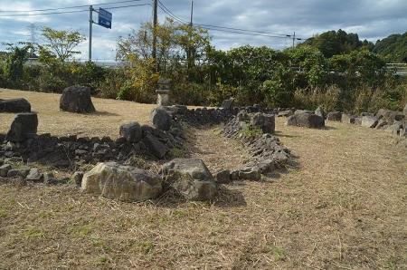 20171111阿波水辺公園08