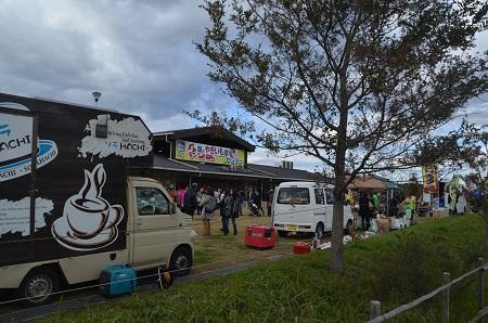 20171119道の駅 八千代19