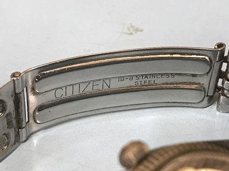 20171120CITIZEN COMPACT 706