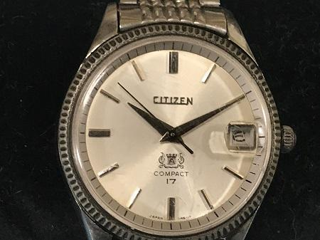 20171120CITIZEN COMPACT 702