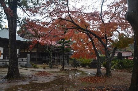 20171123宗吾霊堂15