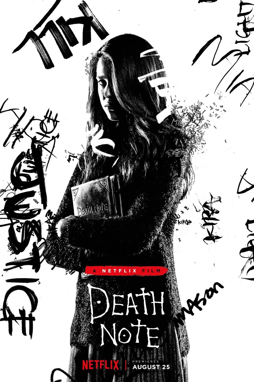 deathnoteeeeeeeee2017.jpg