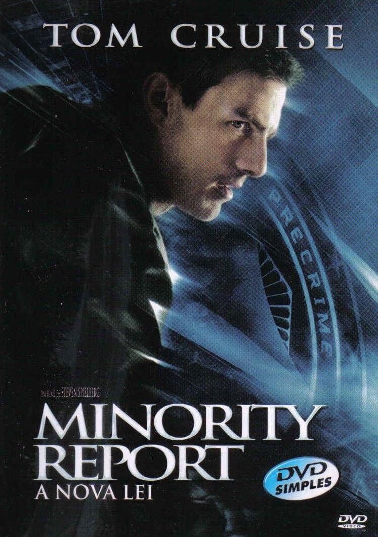 minoritydfdfdf4444.jpg