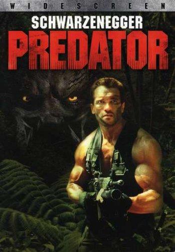 predator1987fffffffffffff.jpg