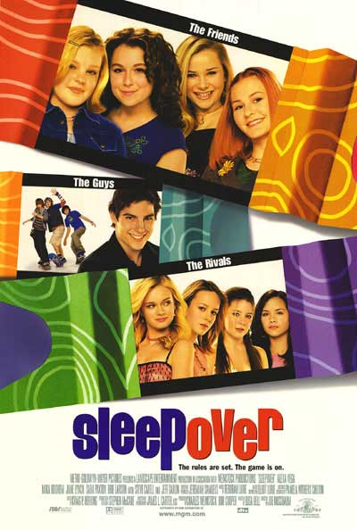 sleepover2004.jpg