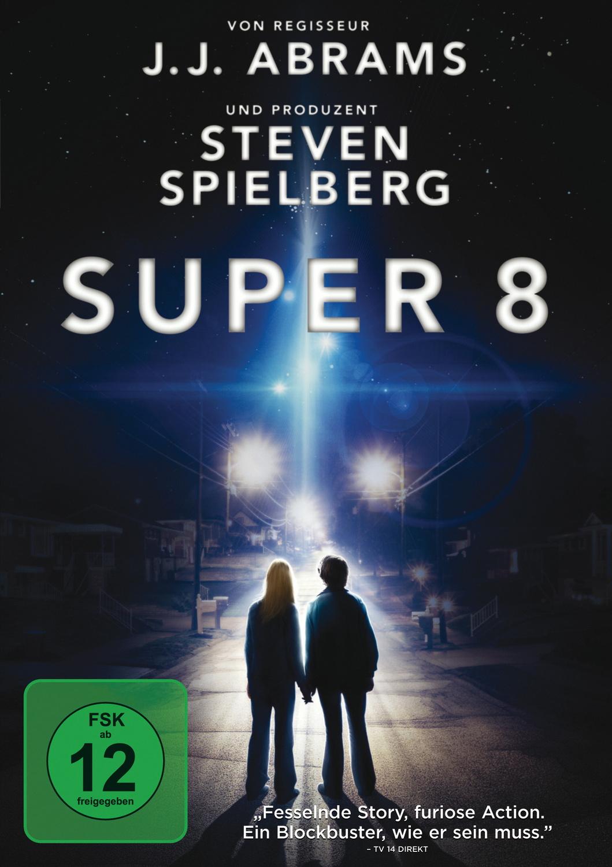 super88888888888888ffffffffffff.jpg