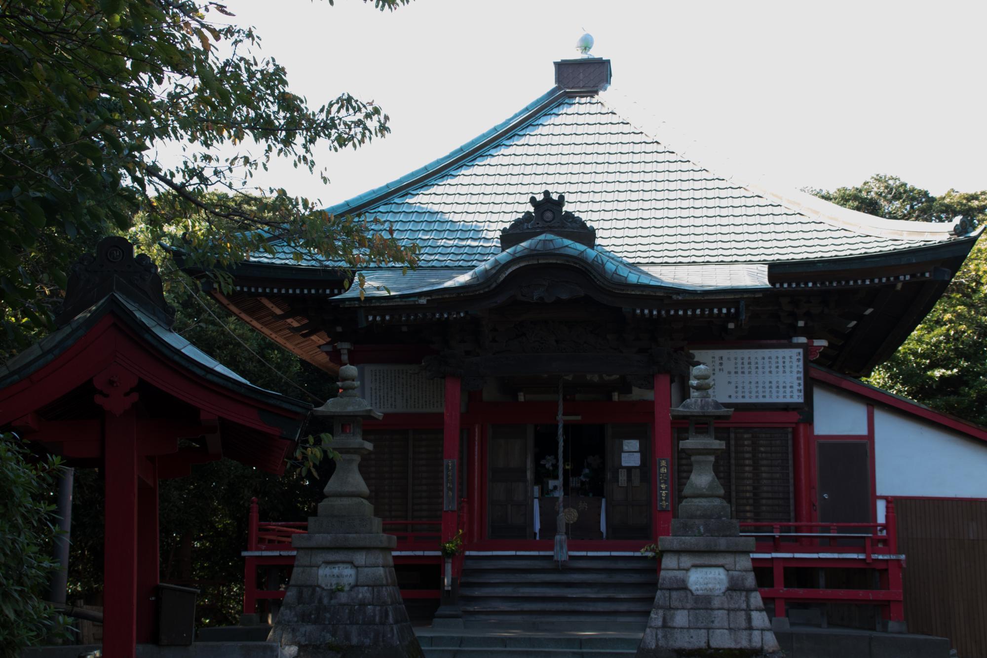 20171009-武山神社