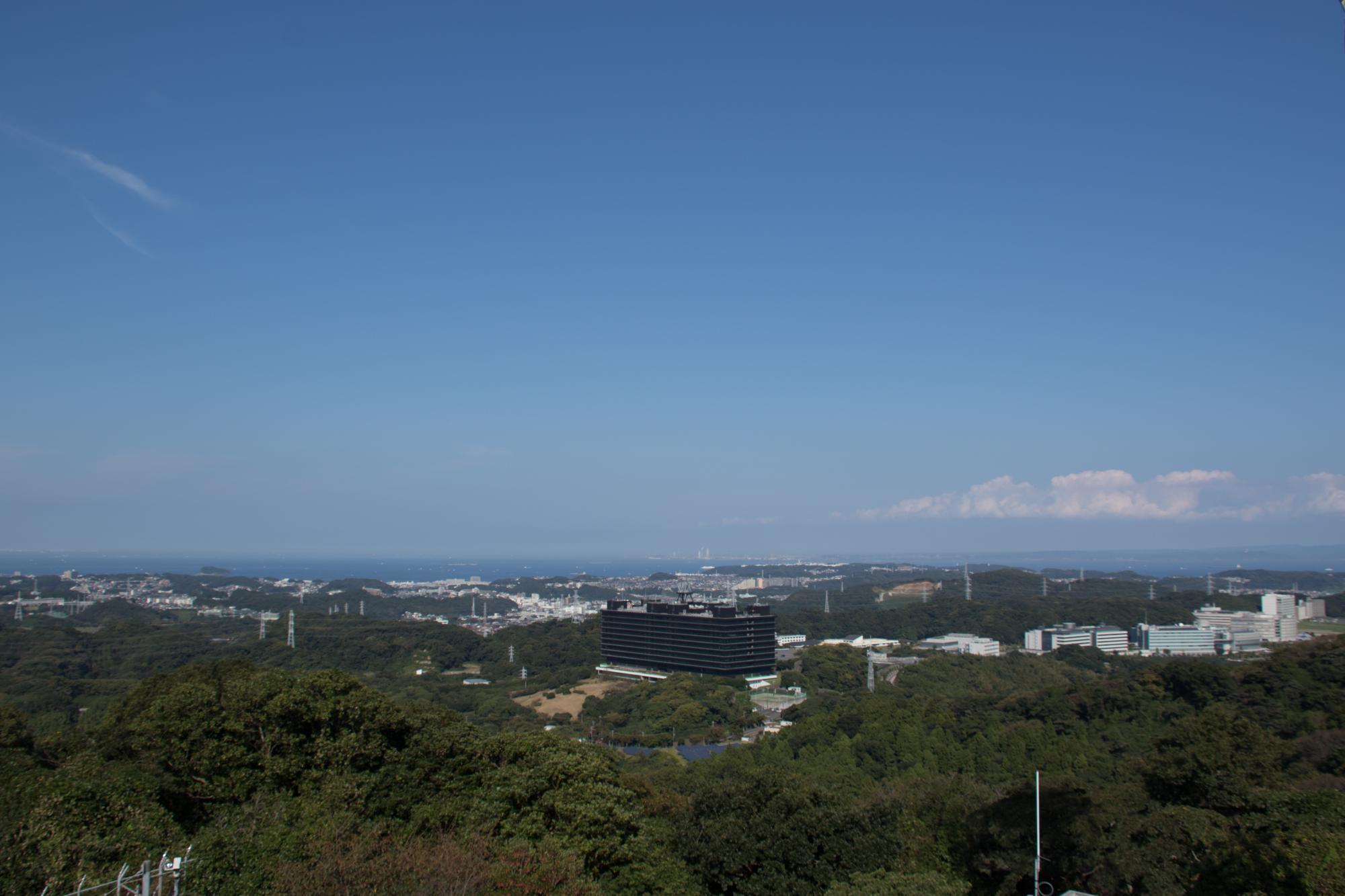 20171009-眺望