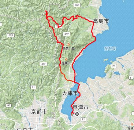 20181107おにゅう峠