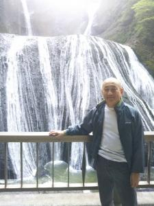 山形寒河江市元町接骨院のブログ