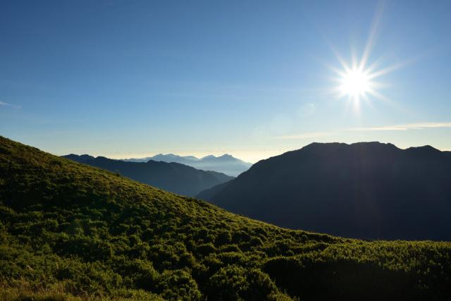 石門山(2)