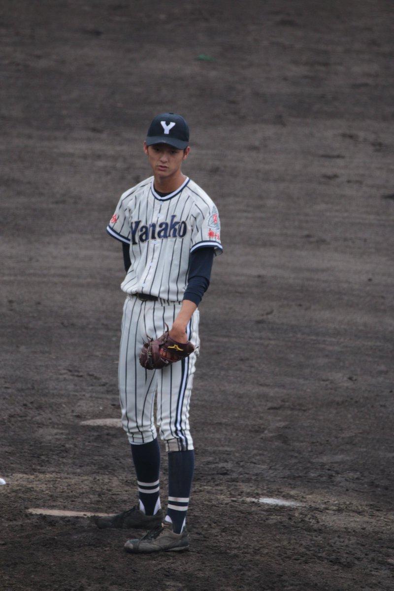 中津分校 野球部 - zb.ztv.ne.jp