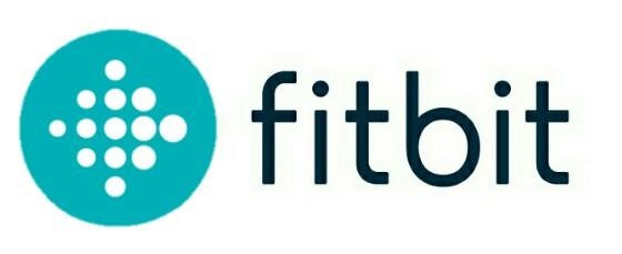 睡眠管理も出来る身体活動量計『Fitbit alta HR』を面白そうだから買う