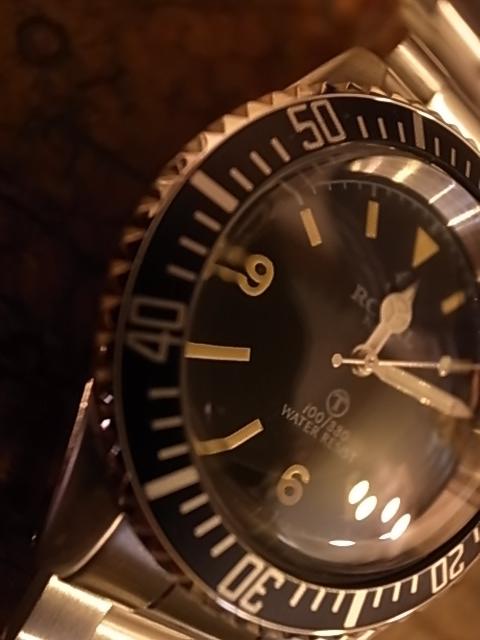 RIMG50805.jpg