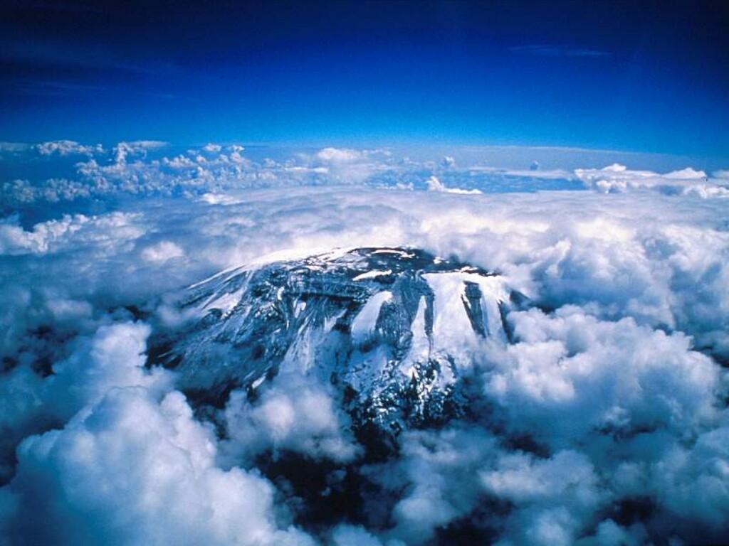 MountKilimanjaro.jpg