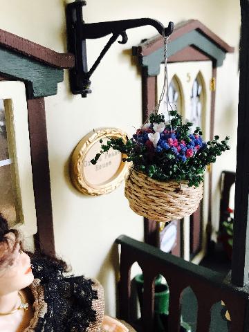 basket_flower2.jpg